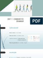Bab 7 Inggris Grammar