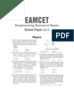 EAMCET '13.pdf