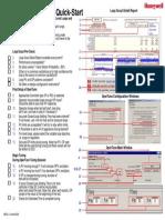 OperTune QuickStart Guide OPR-R310.1-001