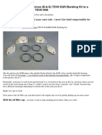 Fitting-the-Bell-Auto-Services-TDV6-EGR-Blanking-Kit-to-a-MY06-TDV6.pdf