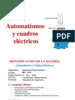4 a Elemen AutomatismoT(1)