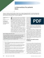 exc.pdf