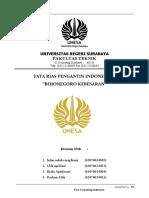 JOBSHEET P. BOJONEGORO.pdf