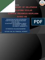Poster Ppt Ossn
