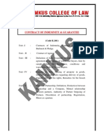 Contract II  _K-2004.pdf
