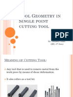 metrology ppt