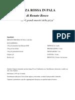 PIZZA ROSSA IN PALA.pdf