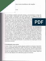 Pacheco de Oliveira, J. P. Sem tutela, uma nova moldura de nação..pdf