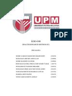 HRM REPORT.pdf
