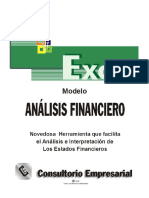 Modelo Analisis Financiero-signed