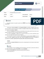 ATF_AMPLIACAO DE BENS_TDOFY2.pdf