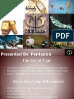 61402665-titan-PPT.pptx