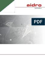 aidro-catalog-a4-2013-web.pdf