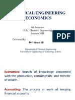 Economics 2.pdf