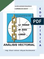 ANALISIS_VECTORIAL.docx;filename_= UTF-8''ANALISIS%20VECTORIAL.docx