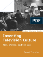 [Janet_Thumim]_Inventing_Television_Culture_Men,_(b-ok.org).pdf