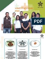 Informacion Institucional Sena (1)