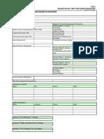 Heat_Treat_System_Assessment_CQI-9.xls
