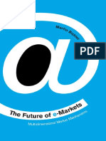 The Future of e-Markets_ Multidimensional Market Mechanisms ( PDFDrive.com ) (1).pdf