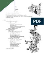 karate enciclopedia.pdf