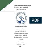 SEMANA 2. CASO 1.docx