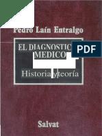 el-diagnostico-medico--historia-y-teoria.docx
