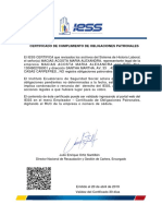 Certificado Empresa Ruc (1)