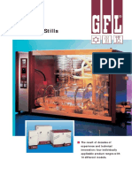 Water Stills Brochure GFL.pdf