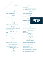 Formulario OP2 1a Prova