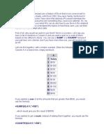 beginners_python_cheat_sheet_pcc_lists pdf | Control Flow