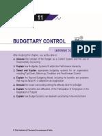 BUDGETARY  CONTROL.pdf