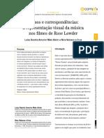 1461-Texto do artigo-9087-2-10-20190405.pdf