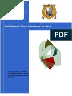 DEBILITAMIENTO ESTRUCTURALMENTE  CONTROLADO.pdf