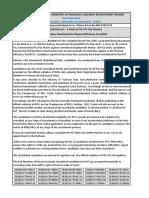 RRB_Secunderabad_V2.pdf
