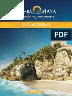 GUIA-DE-RIVIERA-MAYA.PDF