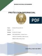 final proteccion diferencial.docx