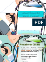 Relatriodeenfermagem Novo 140102190356 Phpapp02