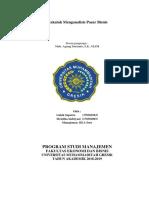 Makalah Menganalisis Pasar Bisnis.pdf