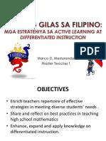 Strategies_in_Filipino.pptx