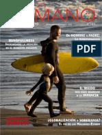EspacioHumano165.pdf