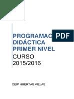Programación completa 1er nivel.pdf