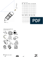 Guia de Cuaderno Letra L (1)