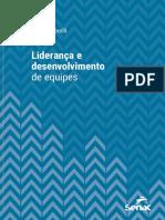 LID_DES_EQU_COMP_2017.pdf