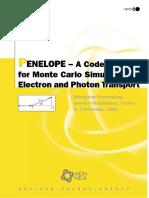penelope.pdf