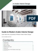 Guide-to-Modern-Arabic-Interior-Design-test.pdf