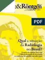 cr1ed (1).pdf
