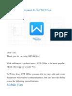 WPS Writer.docx