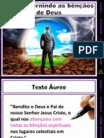 000000000000000000000000Licao 1 - 2T - 2018 - BETEL.pdf