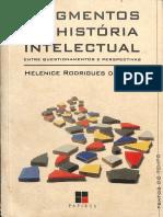 Perry Anderson Consideracoes Sobre o Marxismo Ocidental1