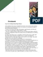 Prichindel.docx